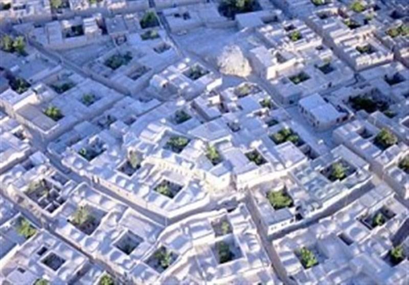 21.6 درصد از مساحت کل استان اردبیل محلات حاشیهنشین است