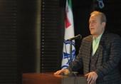 اعلام آمادگی هتلداران تهران برای ارزان سازی سفر