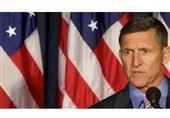 مشاور ترامپ به خاطر تماس با سفیر روسیه عذرخواهی کرده است