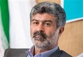 یزد | وزارت کشور در انتصاب استانداران افراد با تفکر و توانایی اقتصادی را در اولویت قرار دهد