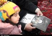 آئین بزرگداشت آیتالله هاشمی رفسنجانی در شاهرود برگزار میشود
