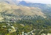خمس قرى فی وادی بردى توقع اتفاق المصالحة مع الدولة السوریة