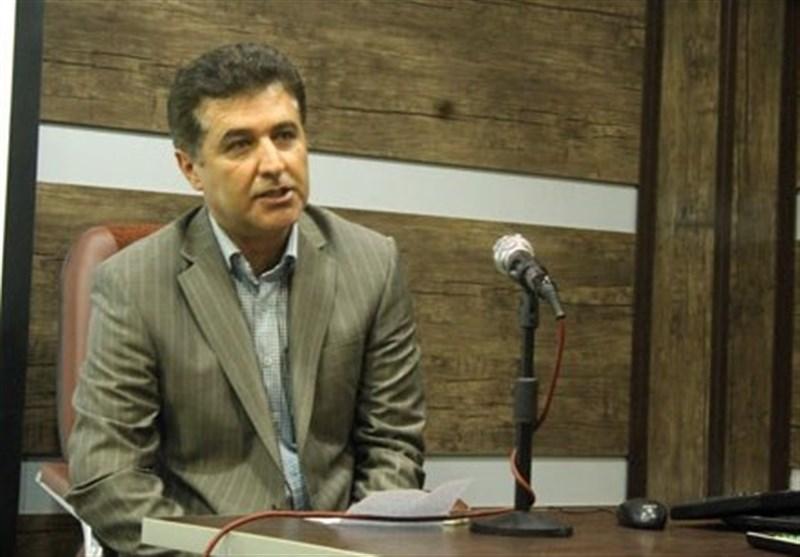 """روستاهای """"دوستدار کتاب"""" در کهگیلویه و بویراحمد مشخص میشود"""