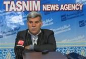 50 درصد پساب فاضلاب شهر اراک به تالاب میقان تزریق میشود