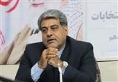 بیش از 10 هزار پست بلا تصدی در خوزستان وجود دارد