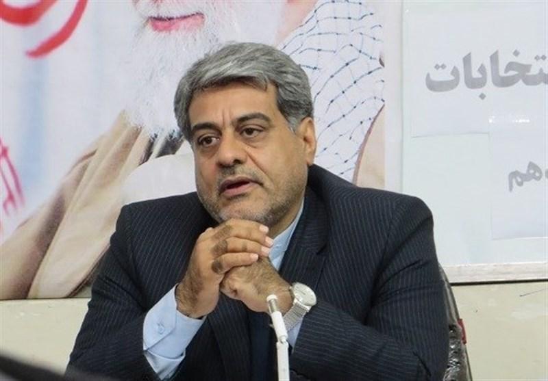 عضو کمیسیون عمران مجلس : فرامین مقام معظم رهبری باید چراغ راه مجلس و دولت باشد