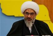 امام جمعه بوشهرخواستار پرداخت تسهیلات توانمندسازی زنان سرپرست خانواده شد