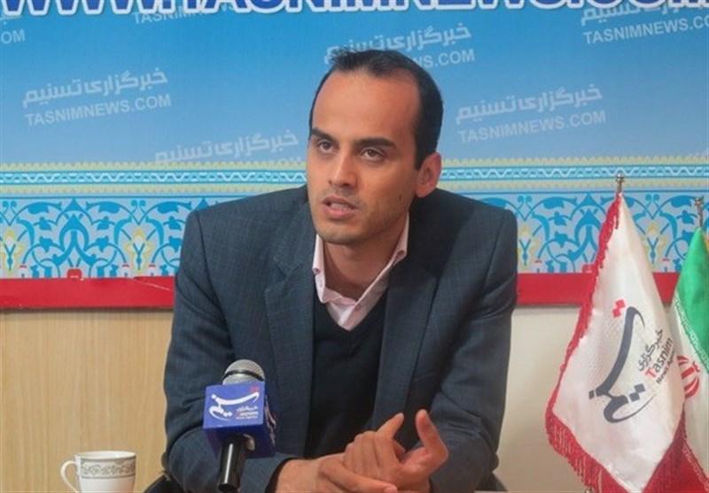 هفتههای فرهنگی در تمامی شهرستانهای خراسانرضوی برگزار میشود