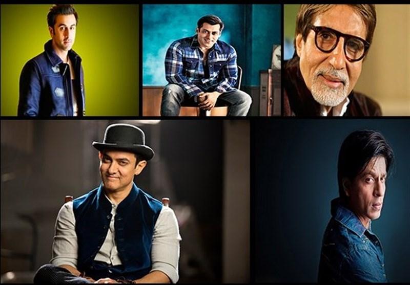 تدارک تلویزیون برای هفته آخر ماه رمضان/ فیلمهای پرطرفدار هندی پخش میشود