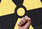 اعتصاب دهها کارمند بخش تسلیحات اتمی بریتانیا