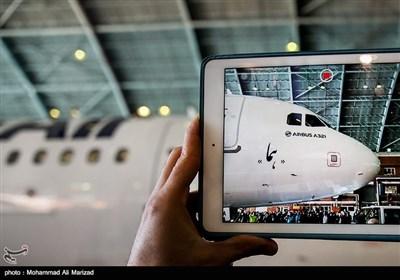 خرید هواپیما اولویت دارد یا تجهیز و توسعه ناوگان ریلی؟