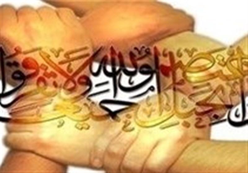 دشمنان وحدت و یکپارچگی مسلمانان در منطقه را نشانه گرفتهاند