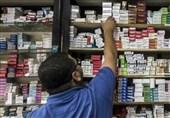 جزئیات نوسانات ارز بر قیمت و روند توزیع داروهای تک نسخهای