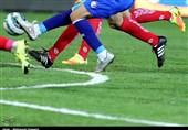 تعویض کارتهای پوشش خبری و تصویری برای نیم فصل دوم مسابقات لیگ
