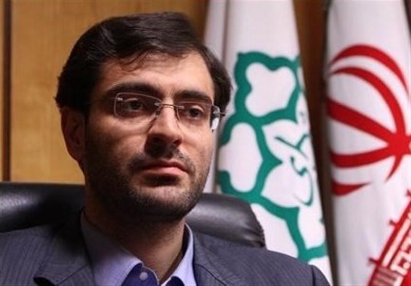 رشد 80 درصدی توسعه بزرگراههای تهران در یک دهه اخیر فعالیت مدیریت شهری