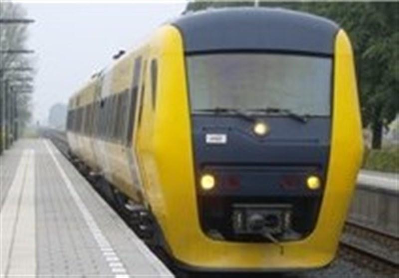 همه قطارهای هلند با انرژی باد حرکت میکنند