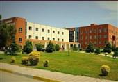 ترکیه: مدارک «دانشگاه قفقاز» به دلیل وابستگی به «گولن» را به رسمیت نمیشناسیم