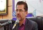 سمنان| دولت بر اجرای سامانه جامع تجارت به صورت جدی ورود کند