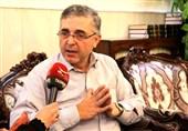 Suriye: Katar Ve Türkiye Gibi Bazı Ülkeler Çatışmasızlık Bölgelerine Müdahale Ediyor
