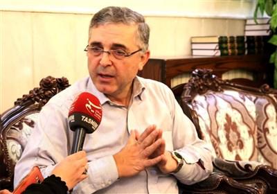 """وزیر المصالحة السوریة: أجواء مؤتمر """"أستانا"""" لیست إیجابیة"""