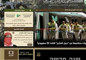 Hamas'ın Siyonist Rejimin Muhaberat Ağlarına Nüfuz Etmesinin Yankıları