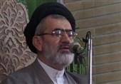 رهبری و انقلاب خطوط قرمز آیتالله هاشمی رفسنجانی بود