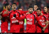 تیم منتخب اولین هفته نیمفصل دوم لیگ برتر فوتبال