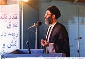 شهادت علی اصغر(ع) به روایت رهبر معظم انقلاب + فیلم
