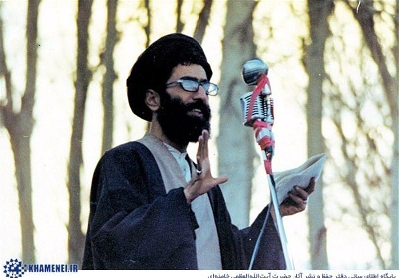 پاسخ به چند سؤال درباره انتخاب آیتالله خامنهای بهعنوان رهبر انقلاب در سال ۶۸