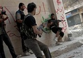 """حرب اغتیالات وتصفیات تهدّد عرش """"جبهة النصرة"""" فی إدلب"""
