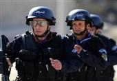 جزئیات انهدام یک شبکه جاسوسی بینالمللی برای اسرائیل در الجزایر