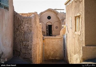 محله سلطان امیر احمد