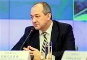 کارشناس روس: ایران و روسیه باید همکاریهای نظامی خود را گسترش دهند