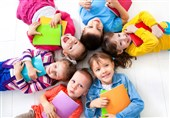 قصههای خوب برای بچههای ایران؛ پیشنهاد چند کتاب خواندنی برای نوروز