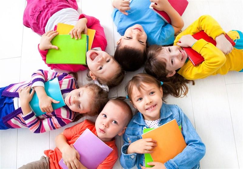 دومین نمایشگاه تخصصی کتاب کودک و نوجوان قم برگزار میشود
