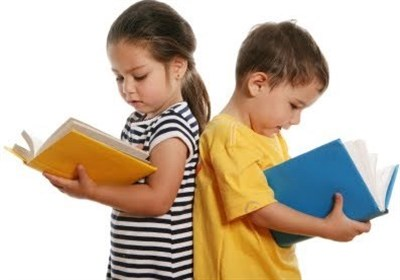 book-کتاب کودک
