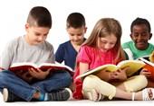 کتابهای کودک و نوجوان ایرانی عازم استانبول، الجزایر و آذربایجان میشوند