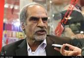 نعمت احمدی وکیل دادگستری