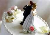 هر 62 دقیقه یک پرونده طلاق وارد دادگستری کرمان میشود