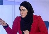 مروا عثمان