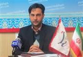 برنامههای فرهنگی تبلیغاتی هفته بازخوانی و افشای حقوق بشر آمریکایی در مشهد برگزار میشود