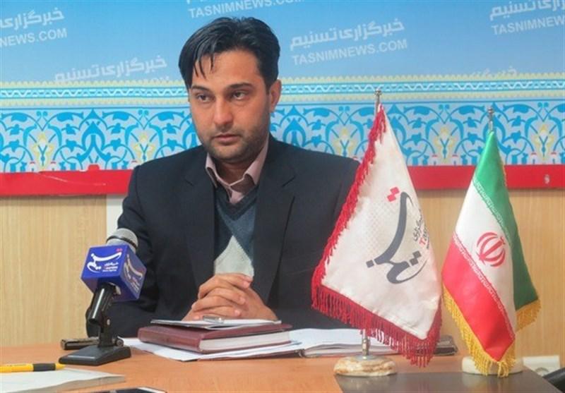 نخستین دوره المپیاد ورزشی فعالان رسانه خراسانرضوی برگزار میشود