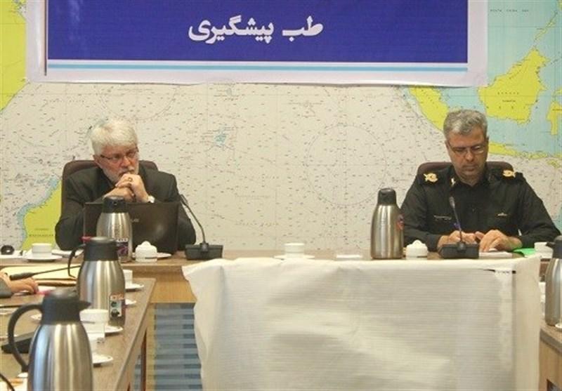 سید شهرام میرزمانی