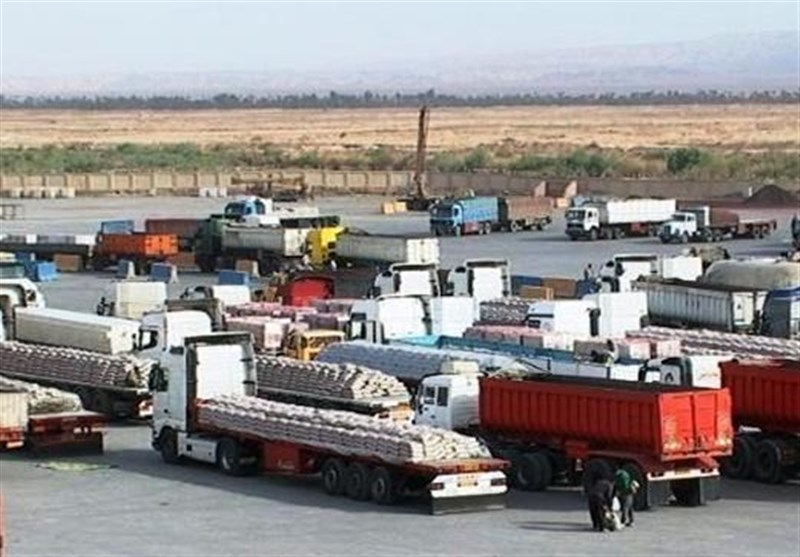 Irak Hükümetinin Tüm Sınır Kapılarının Kontrolünü Ele Geçirdi İddiası