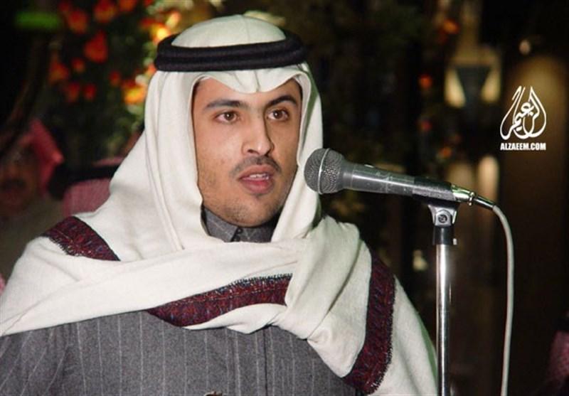 محمد بن فیصل