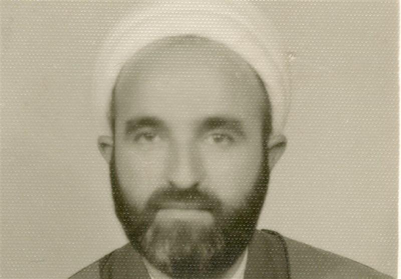 شهید رضایی/گیلان