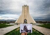 «تهران» ابرشهر جهانگردی دنیا که زیرساخت گردشگری مطلوب ندارد