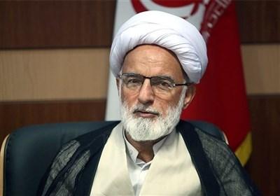 آخرین اخبار از جایگزین آیت الله هاشمی رفسنجانی در مجلس خبرگان رهبری