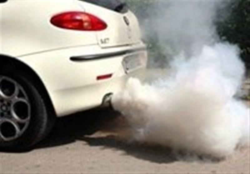با بررسی رنگ دود، خودرویتان را عیبیابی کنید!/ بررسی فنی یک مسئله همیشگی
