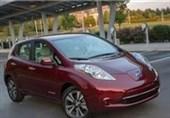 آزمایش نسل جدید خودروهای خودران در لندن